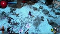 path of exile орбы