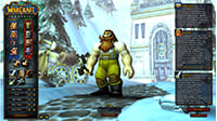 world of warcraft classic gold