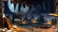 neverwinter бриллианты